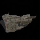Dinotopian Bikasulam-class