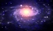 Galaxy Effect