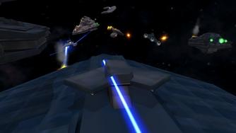 Imperial Attack 02