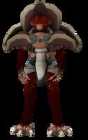 LordFirverior