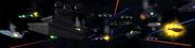 2nd Battle of Rambo Capitol 06