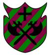 Clan Greenborn