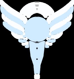 Taoja Logo