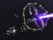 Black hole kernel facility