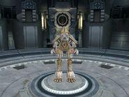 Eldarisian High King royal Armor 1