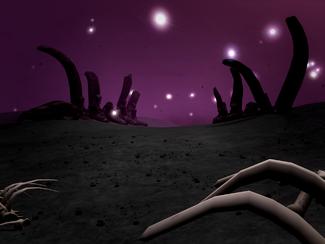 Koldenwelt Underworld