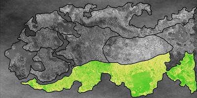 TropicalLandsMap