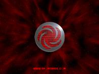 Sporebasebackground-1024X768 red