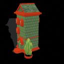 Casa de descrip