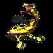 SeaRaider
