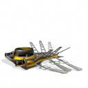 IxlanFish