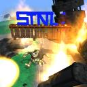 STNL-Quinquennial (7)