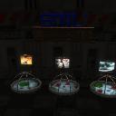 STNL-Quinquennial (4)