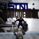 STNL-Quinquennial