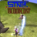 STNL²-Bloodlust (2)
