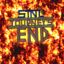 File:STNL-Journey's End (4).png