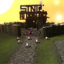STNL²-Bloodlust (6)