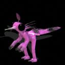 Pink Sipsip
