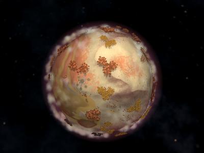 Trizkaspace