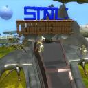 STNL-Quinquennial (3)