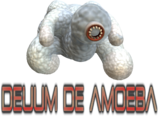 Deuum De Amoeba
