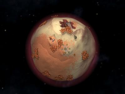 Trizkaspace2