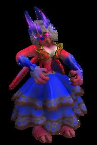 CRE Princess Plytha-122554c4 ful