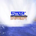 STNL²-Stratagem (1)