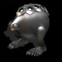 Iron Orbib (1)