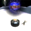 STNL²-Bloodlust (3)