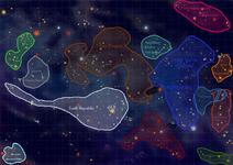 Sr headcanon map