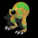Dwarf Orbib