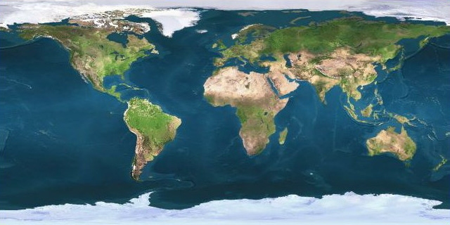 File:Earth map.jpg