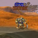 STNL-Quinquennial (9)