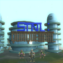 STNL-Quinquennial (10)