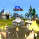 STNL-Quinquennial (5)