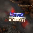 STNL²-Stratagem (4)