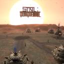 STNL-Quinquennial (2)