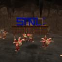 STNL-Quinquennial (11)