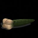 Clawworm