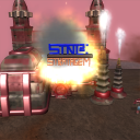 STNL²-Stratagem