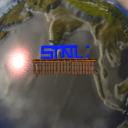 STNL-Quinquennial (6)