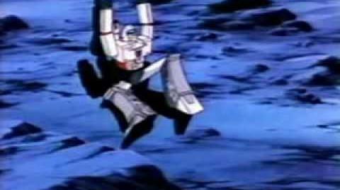 Megadrunk and his Decepticrunks