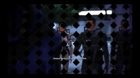 BIG STUPID JELLYFISH (Sparta Extended Mix)
