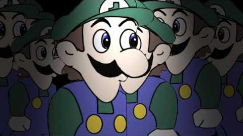 Night of Weegee