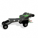 File:Vehicle Mode~.png