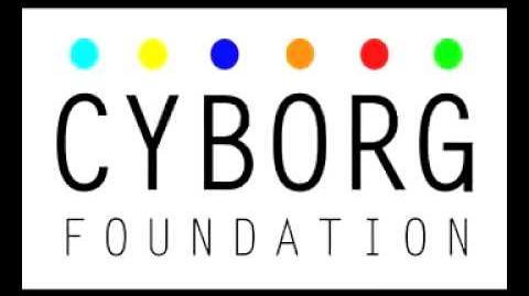 Cyborg Foundation