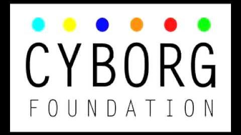 Cyborg Foundation