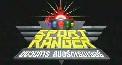 Sport Ranger Wiki
