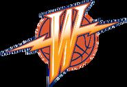 Golden state warriors 1998-2003 a